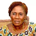 Côte d'Ivoire - Décès d'Angeline Nadié: La réaction de Michel Bohiri, de quoi est morte Nadié