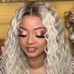 Agée de 19 ans, Brenda Biya, fille du président camerounais Paul Biya serait tomber amoureuse de l'entreprenariat. La princesse camerounaise a annoncé l'ouverture prochaine de son hôtel.