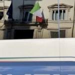 Italie : Un élu d'extrême droite arrêté après avoir tué un Marocain sur une place publique