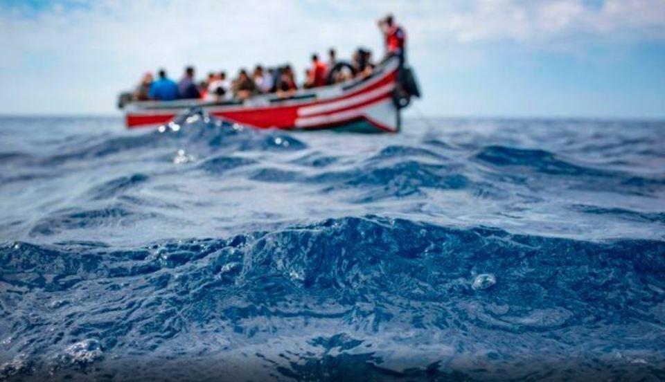 En un semaine, 170 migrants mineurs tunisiens ont atteint illégalement les côtes Italiennes