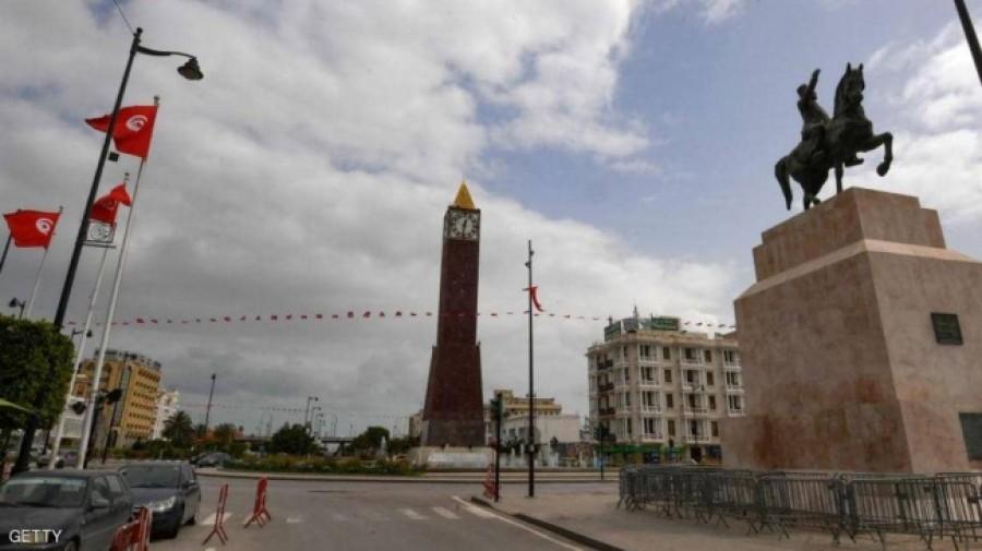 Tunisie: Annulation du confinement général durant le week-end sur le Grand-Tunis