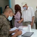 La Tunisie appelle la diaspora à soutenir la lutte contre la Covid