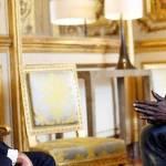 Mamadou Gassama le héros français de nouveau au chômage, retour à la case de départ du Spiderman africain