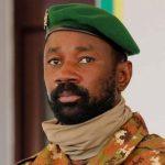 Mali: Assimi Goita rappelle aux forces étrangères leur rôle exact dans le pays