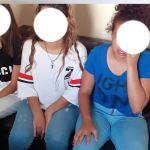 Tunisie - Sfax: Arrestation des mineurs tunisiens qui s'apprêtaient à partir illégalement en Italie
