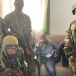 Guinée Conakry: Alpha Condé arrêté par les putschistes