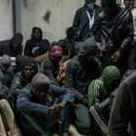Le gouvernement Libyen annonce un plan pour catégorisation des migrants