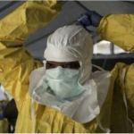 RDC : Un nouveau cas d'Ebola inquiète les autorités sanitaires