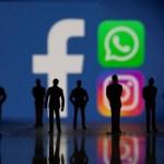 La cause de la panne de Facebook dévoilée