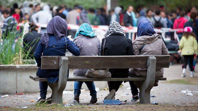 Tunisie - Zarzis: Un centre d'asile évacué suite à des affrontements entre Tunisiens et subsahariens