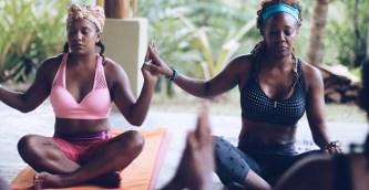 RADICAL SELF CARE: 25 TIPS FOR BLACK PEOPLE | AFROPUNK