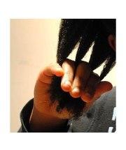 3 reasons shouldn t comb
