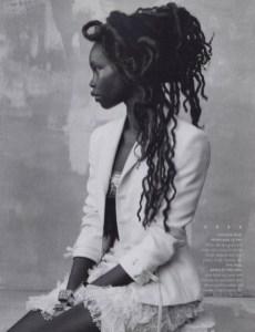 kapper  Afrosalon  extensions weave wigs pruiken