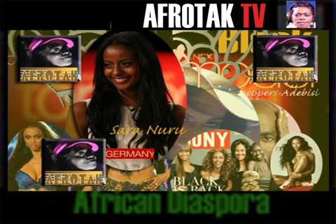 afro-deutsch-sarah-nuru-germanies-next-black-top-model-feature-by-afrotak-cybernomads-black-german-fashion-afro-deutsch-afrika-deutschland
