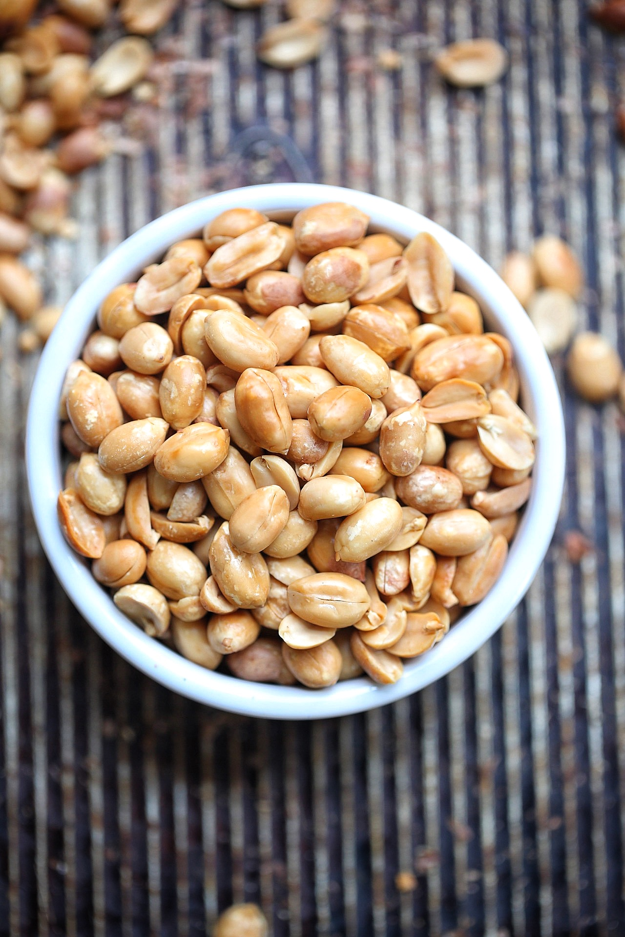 Image result for peanuts