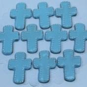 IMG_1189cross cookie