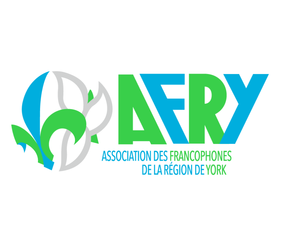 L'Association des francophones de la région de York change d'image!