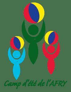 LogoCamp 1