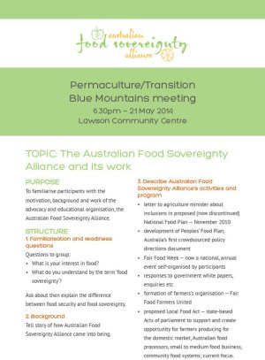 AFSA-presentation-blue-mtns-notes-1