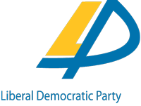 Liberal_Democratic_Party