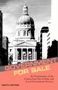 thumbnail of GovernmentSale