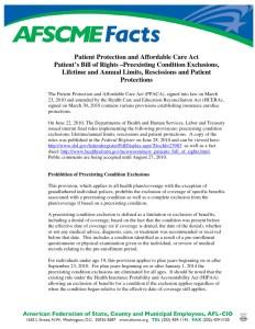 thumbnail of PPACA-preexisting