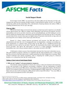 thumbnail of Social Impact Bonds Fact Sheet July 2015 FINAL (1)