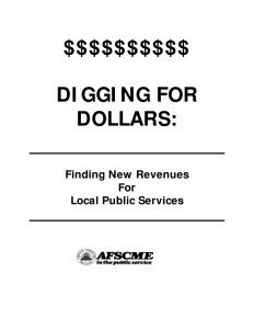 thumbnail of cb-digging