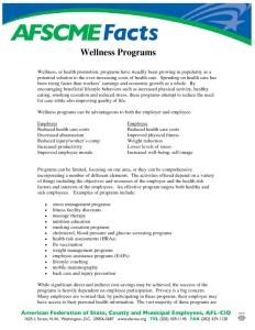 thumbnail of wellnessprogramsfs