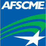 American Federation of State, County and Municipal Employees