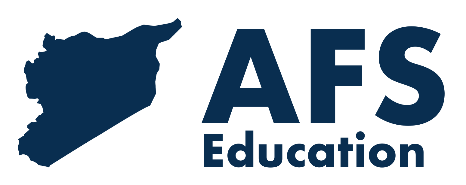 AFS Education