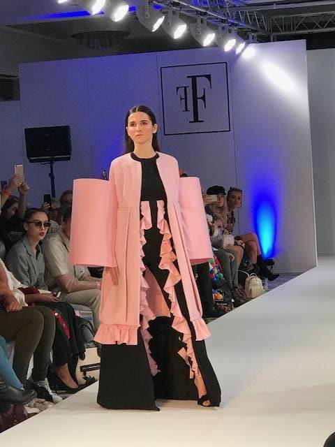 Fashions Finest UK