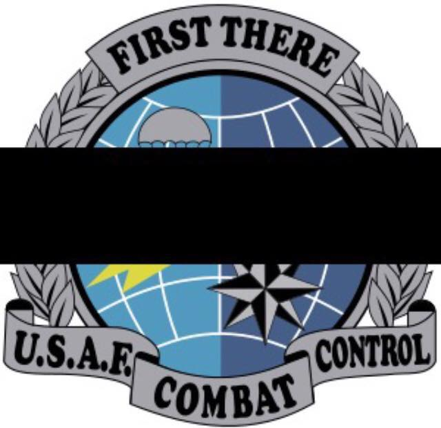 Special Tactics Airman killed in off duty incident