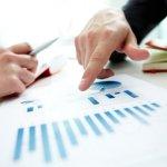 Alternative Fuel Market Analysis