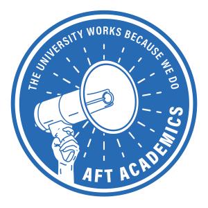 New AFTA Logo-01