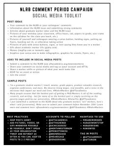 Social Media Toolkit (1)