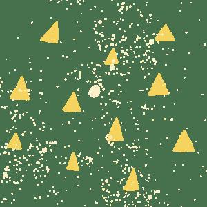 CLC Website Icon triangles (1)