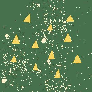 CLC Website Icon triangles