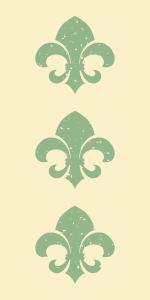 long icon 5