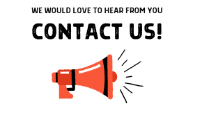IDP Contact Website Gif (2)