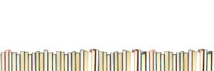 books background
