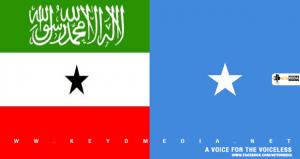 Somaliland_Somalia_Flag_Calanka_Keydmedia-620x330