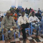 xubnaha-loo-doortay-baarlamaanka-soomaaliya-ee-somaliland-u-dhashay-2016-3