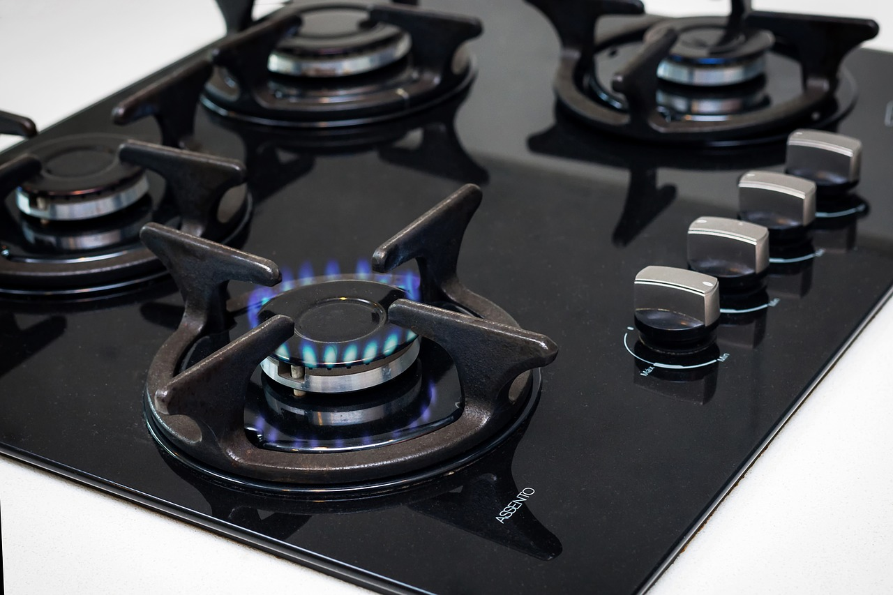 electric stove cat 5 vs 6 cooktop showdown gas induction