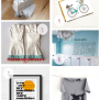 Mother S Day Gift Ideas Under 30 Aftcra Blog