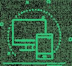 web design and development,web design & development services,web design agency,web design,web development company,Website design and Development Company,aftech web solutions,RESPONSIVE WEBSITES,STRATEGY DRIVEN DESIGN,wordpress development services,Web Design & Development Process,WEB DESIGN &DEVELOPMENT,API,website design and development,web design and development support web design and development