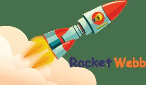 Rocket Webb