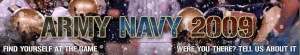 Army_navy