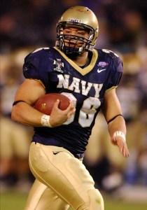 Kettani Navy