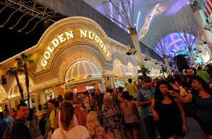 golden-nugget-vegas-300x1971